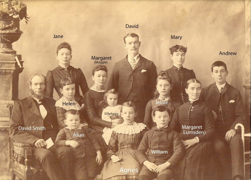 Abraham Lincoln Family Names Melanin And The Melungeons